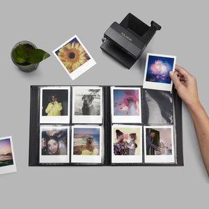 Polaroid Large 600 / i-Type Photo Album